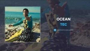 TEC - Ocean